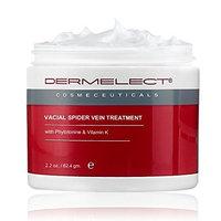 AsWeChange Dermelect Vacial Spider Vein Treatment