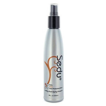 Sedu Color Protect Boost (8 oz.)