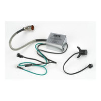 Electronic Ignition System: AK, AT - FREE SHIPPING!