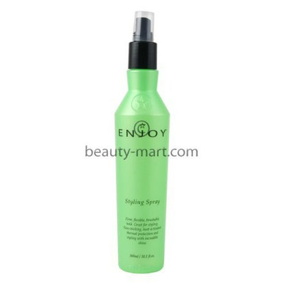 ENJOY by Enjoy: STYLING SPRAY 10.1 OZ