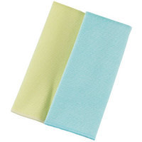 Libman Windex Premium Microfiber Cloth (Set of 2)