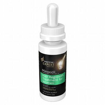 Pantene Minoxidil Topical Solution USP