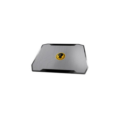 Razer USA Star Wars: The Old Republic Gaming Mouse Pad