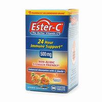 Ester C Vitamin C 500mg