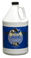 Best Shot M.E.D. Healing Shampoo 1 Gallon