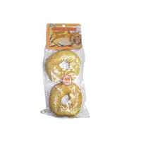 Beefeaters Beefeater Donut, 3-1/2-Inch