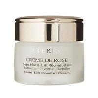 BY TERRY Creme De Rose Nutri-Lift Comfort Cream