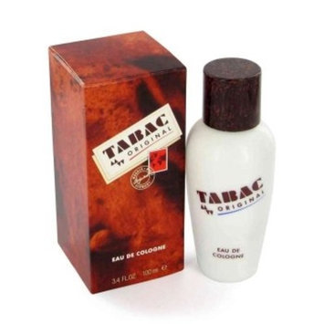 TABAC by Maurer & Wirtz Cologne 10.1 oz