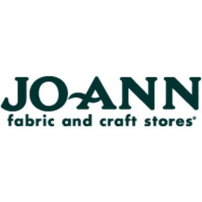 Jo-Ann Fabric & Craft