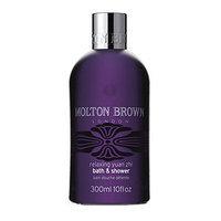 Molton Brown Relaxing yuan zhi bath & shower