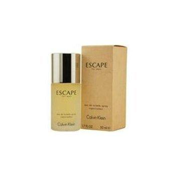 Escape By Calvin Klein Edt Spray 1. 7 Oz