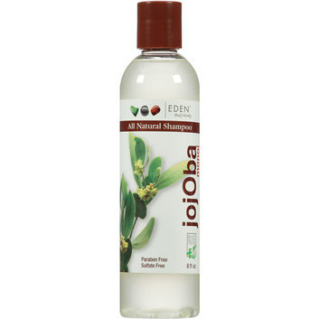 EDEN BodyWorks JojOba Monoi All Natural Moisturizing Shampoo
