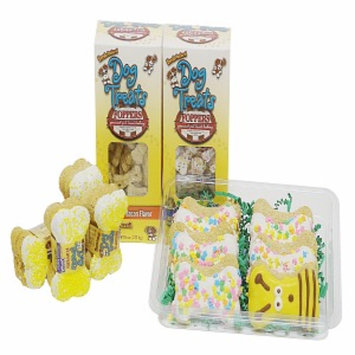 Foppers Pet Buzzing Around Bumblebee 174 pc set, 1 ea
