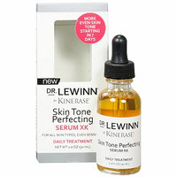 Dr. Lewinn by Kinerase Tone Perfecting Serum XK