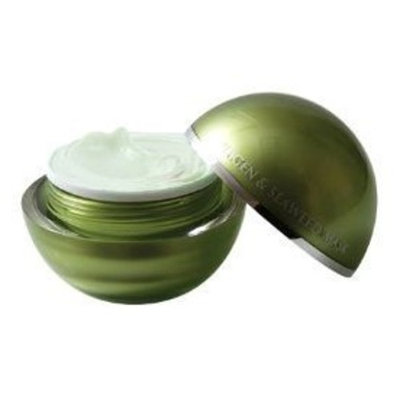 Vivo Per Lei Collagen and Seaweed Mask, 2.0-Fluid Ounce