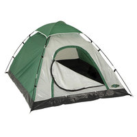 Stansport Outdoor 2155 2 Person Adventure Dome Tent