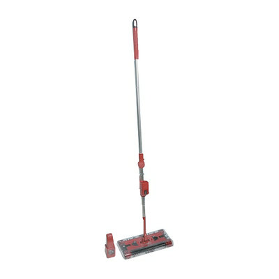 Swivel Sweeper G2 G2 Cordless Sweeper