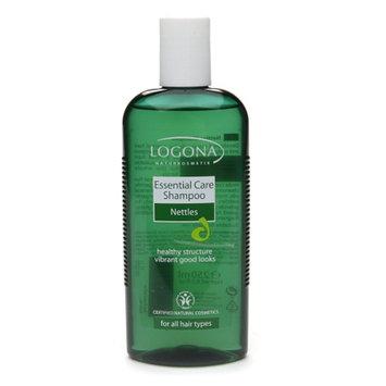 Logona Essential Care Shampoo