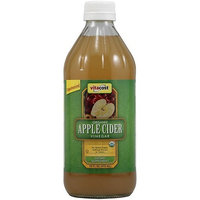 Vitacost Brand Vitacost Organic Apple Cider Vinegar with