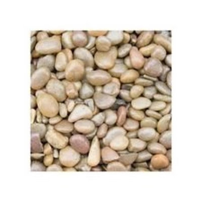Stoney River Jumbo Gems Sapphire for Freshwater Aquariums, 5-Pound Bag