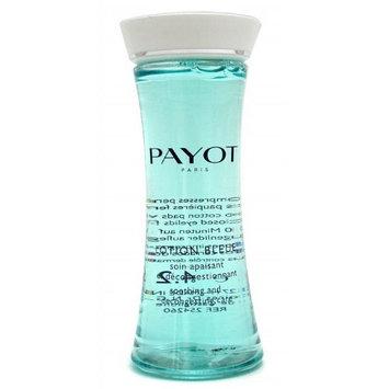 Payot Lotion Bleue 125ml/4.2oz