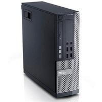 Dell Optiplex 9020 SFF Intel Core I5-4590 3.3GHz 8GB RAM 500GB HDD 8GB W7P 3YR Basic NBD