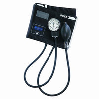 Mabis Legacy Aneriod Sphygmomanometer