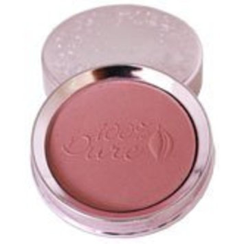 Blush - Fruit Pigmented Blush By 100% Pure