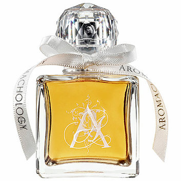 AROMACHOLOGY Exotic & Spicy 1.7 oz Eau de Parfum Spray
