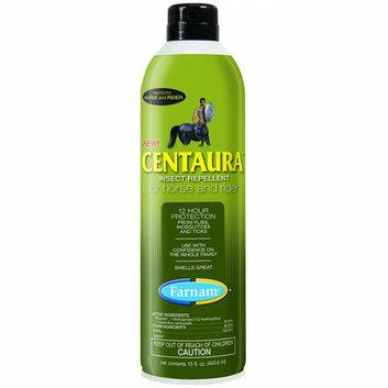Farnam Company Farnam 100508468 Centaura Insect Repellent For Horse And Rider