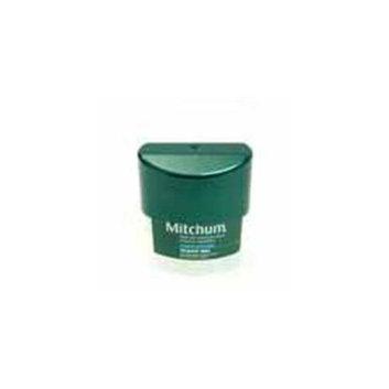 Mitchum 362535  Anti-Perspirant Deodorant- Case of 24