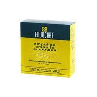 Endocare Intensive Repair Serum Ampoules 7 X 1.5ml