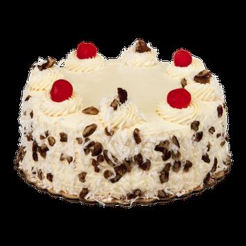 Palermo Bakery Italian Cream 7