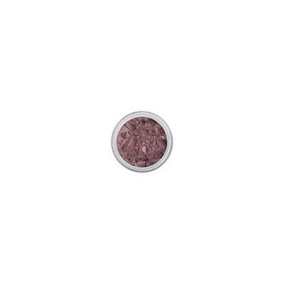Larenim Mineral Makeup Larenim, Eye Color Surreal, Surreal 2 gm powder