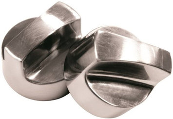 Grillpro Onward 25960 Knob Control Temp Unive Chrome