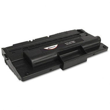 Innovera IVRML1710 ML1710 (ML1710D3XAA) Remanufactured Toner/Drum, 3000 Page-Yield, Black