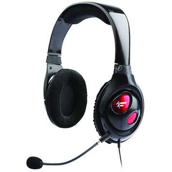 Creative Labs 51MZ0310AA005 Fatal1Ty Gaming Headset