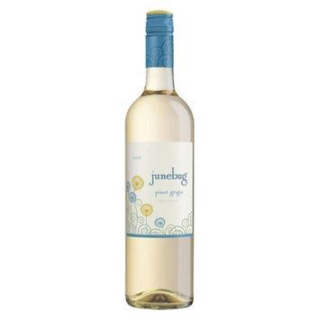Junebug Pinot Grigio Wine 750 ml