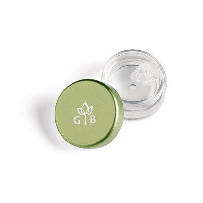 Garden Botanika Anti Aging Lip Treatment, 0.21 Ounce