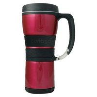 Contigo Extreme Mug - Pink
