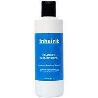 Inhairit Fast Hair Growth and Anti Hair Loss Shampoo for Men and Women