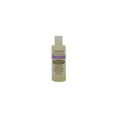 Demeter W-BB-2005 Lilac - 4 oz - Bath & Shower Gel