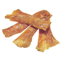 Redbarn Beef Straps Treat For Dogs 5 In Case 50
