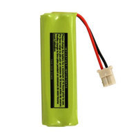 VTech Replacement Battery Replacement Battery
