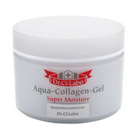 Dr.Ci:Labo Dr. Ci: Labo Aqua Collagen Gel Super Moisture EX, 4.23 oz