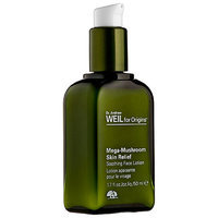 Dr. Andrew Weil for Origins Mega-Mushroom Skin Relief Soothing Face Lotion