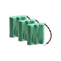 Motorola GE-TL26144 (3 Pack) Replacement Battery for Motorola Phones