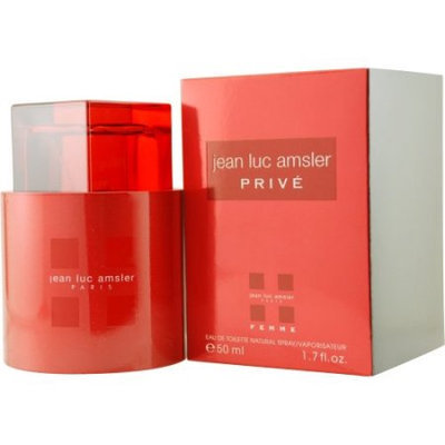 Jean Luc Amsler Prive By Jean Luc Amsler