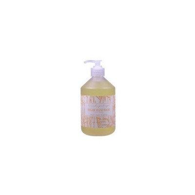 Archipelago Botanicals Archipelago White Sugar & Mango Sugar Hand Wash for Body 16.0 oz
