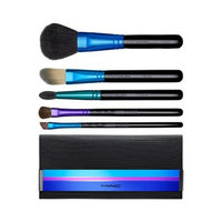M·A·C Basic Brush Kit, Enchanted Eve Collection